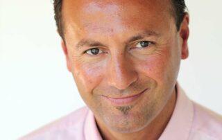 Antoine gaméliore ses agences immobilières avec la signature électronique