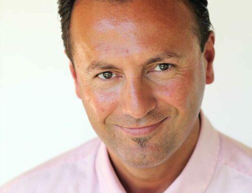 Comment Antoine gère ses 9 agences immobilières avec Docage