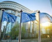 Europe initiative publique