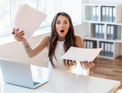 Comment sécuriser vos ventes pour éviter les conflits ?
