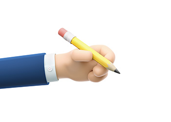 Signature électronique économies