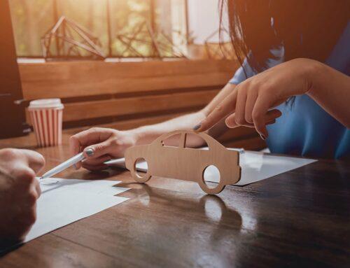 La signature électronique dans l'assurance