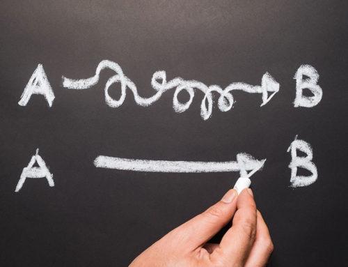 10 mesures pour simplifier votre entreprise